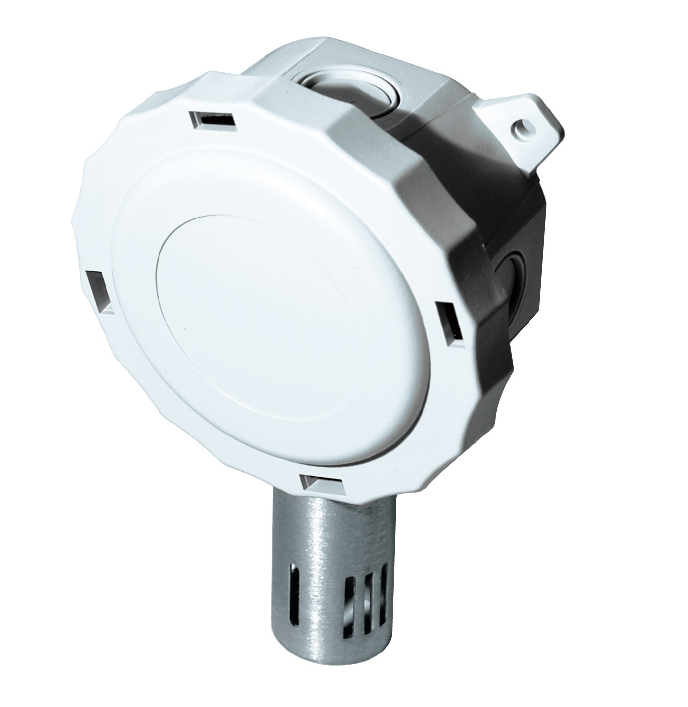 A/RH3-O -  ACI 3% Outdoor Air Humidity Sensor 4-20mA Output