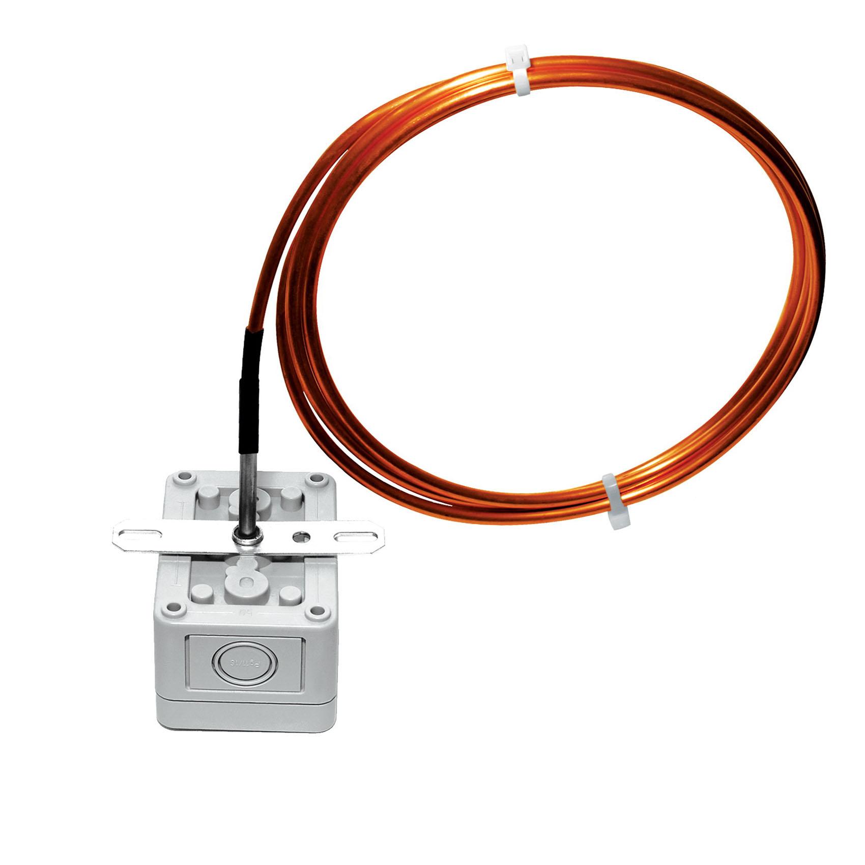 ACI A/20K Series A/20K-A-8'-4X Averaging Sensor