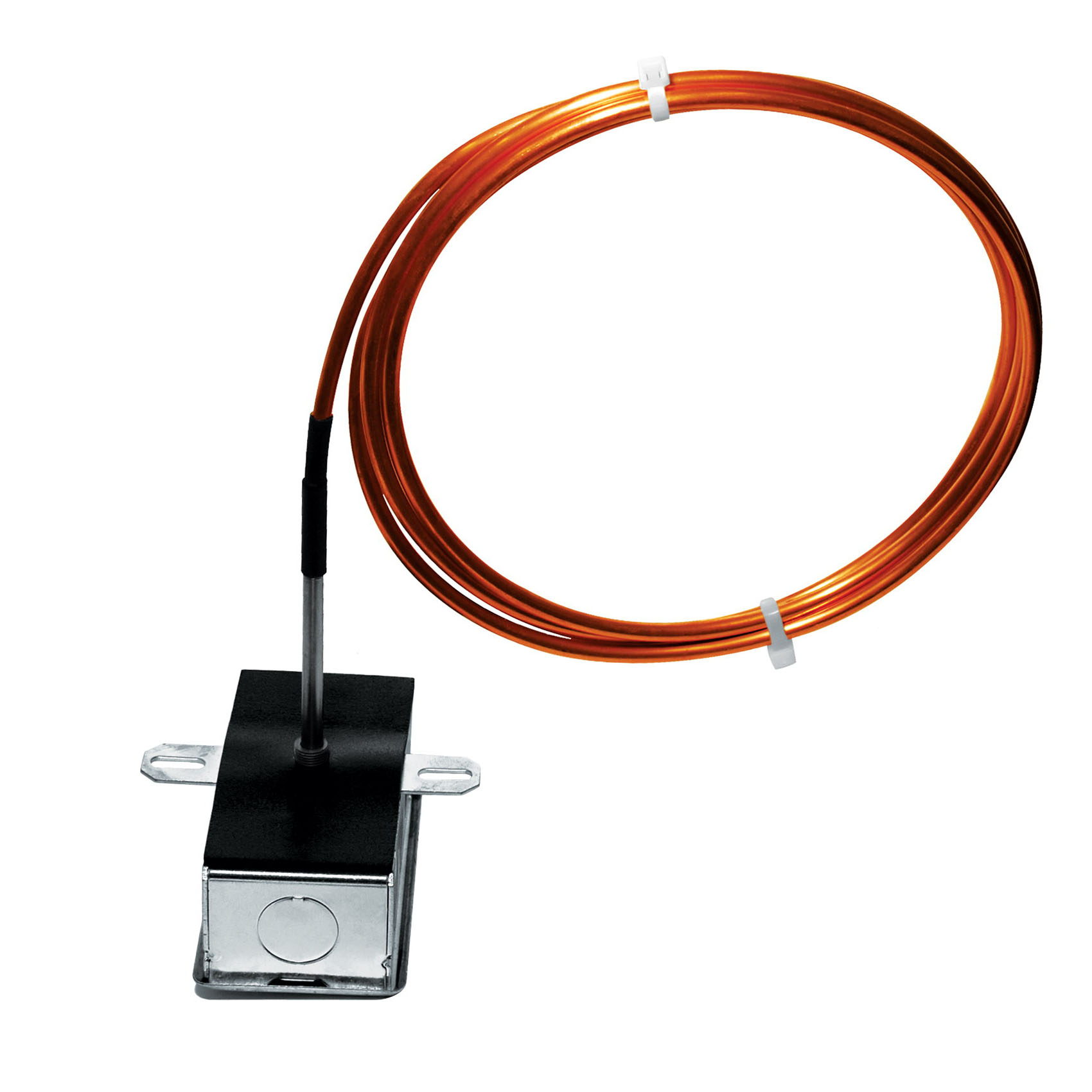 A/20K-A-8'-GD - 20K OHM @ 77 Thermistor