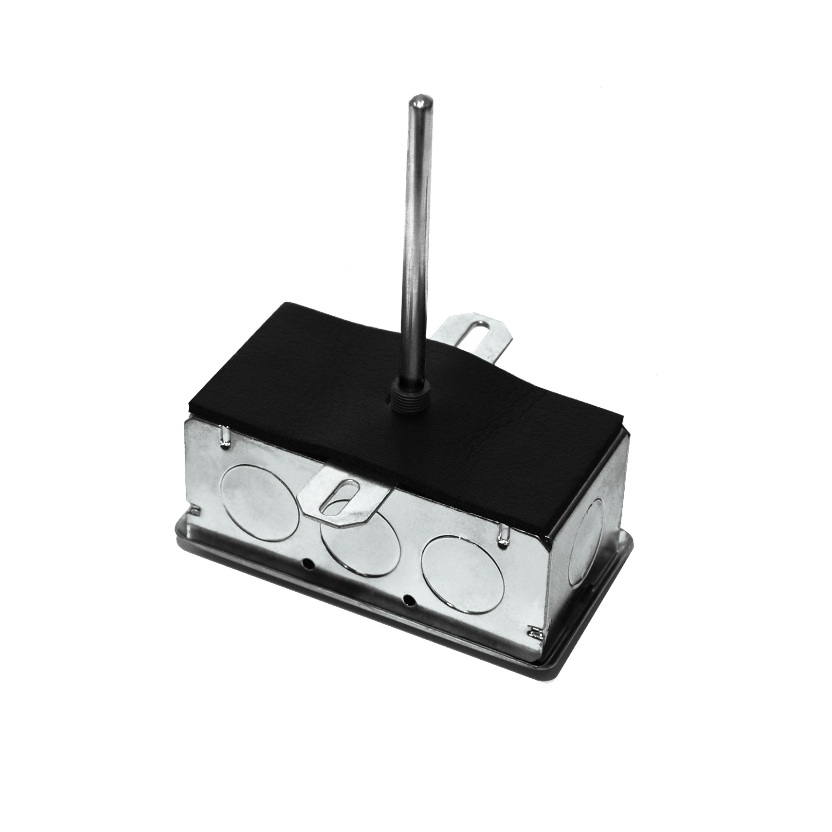 "ACI A/10K-CP-A8""-GD Thermistor Series"