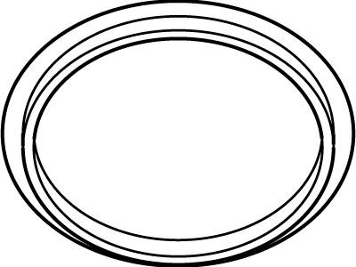 PNV-002 - Schneider Electric Diaphragm