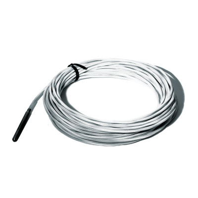 "A/1K-NI-FRZ2""-30' - ACI Nickel plated sensor"