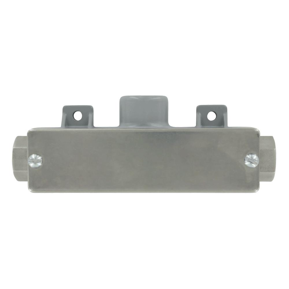 629C-03-CH-P2-E5-S1 - Dwyer Wet/wet Differential Pressure Transmitter, Range: 25 psid