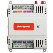 CVB4024NS-VAV1 -**Honeywell Stryker Configurable BacNet VAV Controller Without Actuator