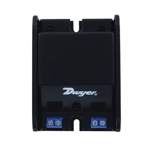 Dwyer  DPM-24P Power Supply