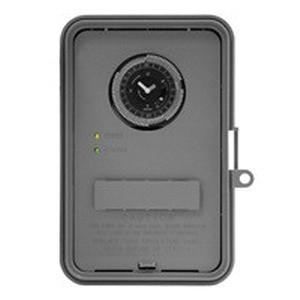 Intermatic GM40AV Series GM40AV-W Time Switch