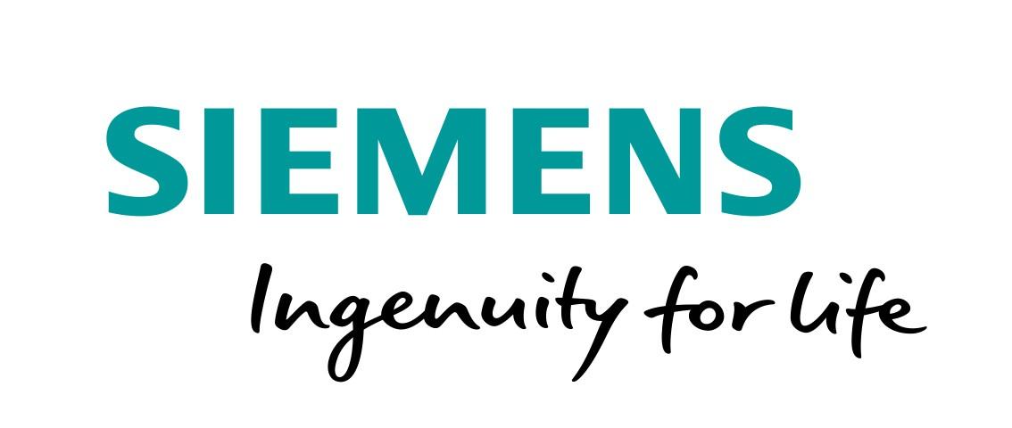 Siemens  134-034 Face Plate