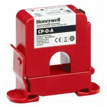 CP-C-A - Honeywell Adj. 1.5-220A Split Core Current Switch N.C.