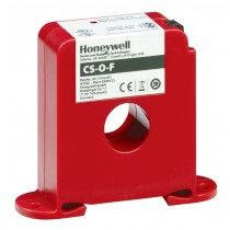 CS-C-F - Honeywell Fixed .25A Solid Core Current Switch N.C.