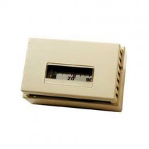 CTE-5101-10 - KMC Controls Electronic Room Thermostat, 9mA, Direct Acting, Single Setpoint