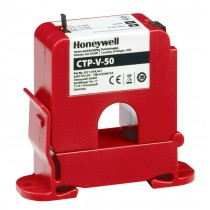 CTP-A-200 - Honeywell 200A Split Core Current Sensor 4-20mA Signal, Selectable Ranges 0-100/150/200A