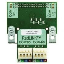 NPB-2X-REDLINK - Honeywell RedLINK Communication Card For WEBs Controllers