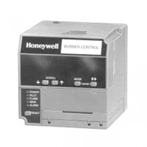 RM7895A1014 - Honeywell On-Off Primary Burner Controller with Prepurge, 4/10 sec, 120VAC, 50/60 Hz