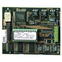XD508 - Honeywell C-Bus High Speed Interface Submodule, 1M Baud Speed, EBI/SymmetrE Interface