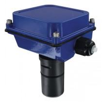 Dwyer  EFS2-1P Flow Sensor
