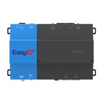 EIO-DEVICE-UP-1 - EasyIO  JACE 8000 1 Device/50 Point Capacity Upgrade available any time after initial Core software purchase. JACE-834 and NC-800_EC only
