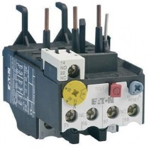 XTOB024DC1 - Cutler-Hammer Eaton Overload Relay, D-Frame, 16 to 24 Amp
