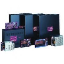 Honeywell HP400ULPD4CB Power Supply