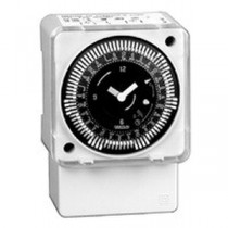 Intermatic MIL72ASWUZH-24  Time Switch