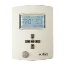 KMC Controls BAC-12xxx Series