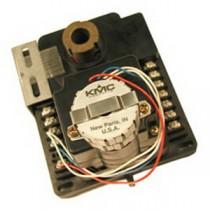 KMC Controls CEP-4011 VAV Flow Controller Actuator