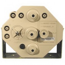 KMC Controls CSC-3011-10 Thermostat