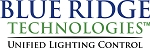 Blue Ridge Technologies Lighting Controls
