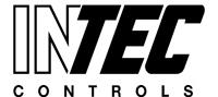INTEC Controls