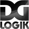 DG Logik