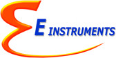 E-Instruments Logo