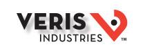 Veris Logo