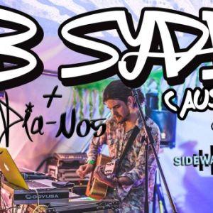 B-Syde