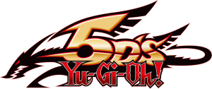 Yu-Gi-Oh! 5D's Generation Duel Tournament @ Maitland | Florida | United States