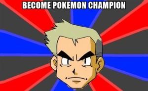 Pokemon Maitland Store Championship! @ Maitland | Florida | United States
