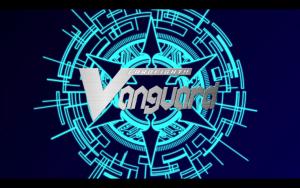 Cardfight! Vanguard 2V2 Team Tournament! @ Maitland | Florida | United States