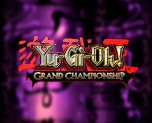 Yu-gi-oh!! Cool Stuff Maitland Store Championship @ Maitland | Florida | United States