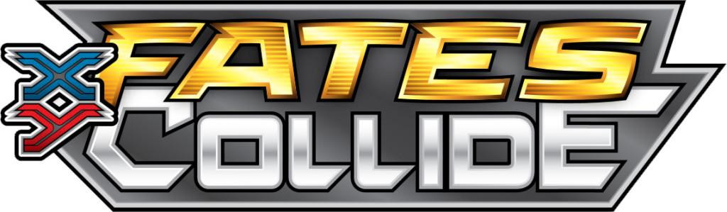 Pokemon XY Fates Collide 3 Box EXPANDED Tournament @ Maitland | Florida | United States