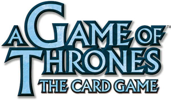 A Game of Thrones LCG Spring OP Kit Tournament