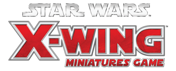 X-Wing League