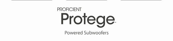 Protege Subs