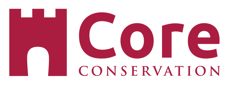 Core Conservation