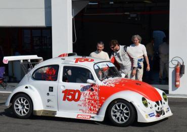 avatar de TTK Motorsport