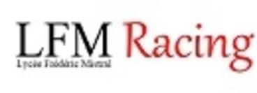 avatar de LFM Racing