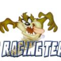 avatar de Blue Racing Team 07