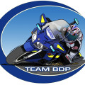 avatar de Team BDP