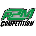 avatar de P2M COMPETITION