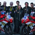 avatar de JEG Racing