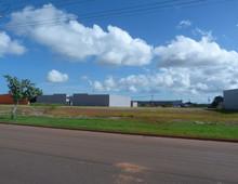 647 & 649 Stuart Highway BERRIMAH NT 0828