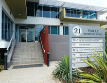 2/21 Parap Road PARAP NT 0820