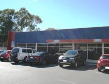 1/139 Hobart Road LAUNCESTON TAS 7250